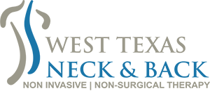 West Texas Neck & Back